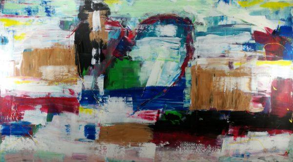 quadro-per-soggiorno-astratto-c389