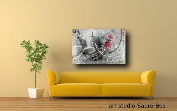 quadro-per-soggiorno-c388