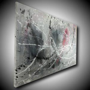 quadro-per-soggiorno-moderno-c388