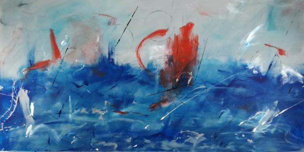 astratto.c390 600x301 - dipinto su tela  120x80 per soggiorno moderno (Copia)