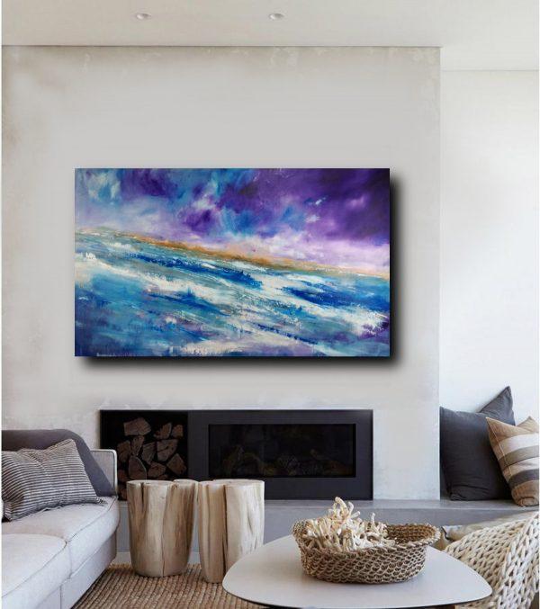 paesaggio-moderno-su-tela-c398