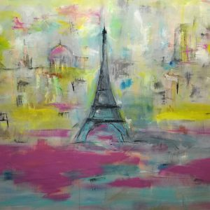 paris-quadro-moderno-c399