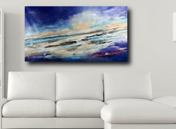 quadro-astratto-per-soggiorno-c397