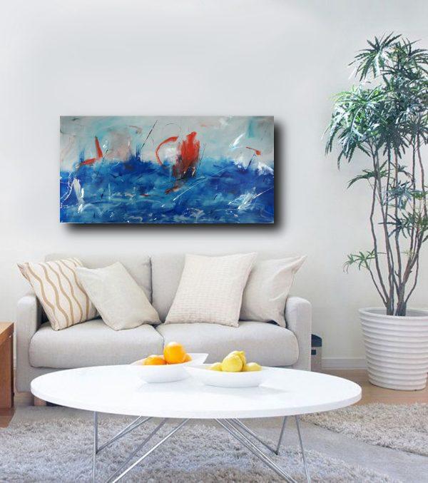 quadro-astratto-per-soggiorno-moderno-c390