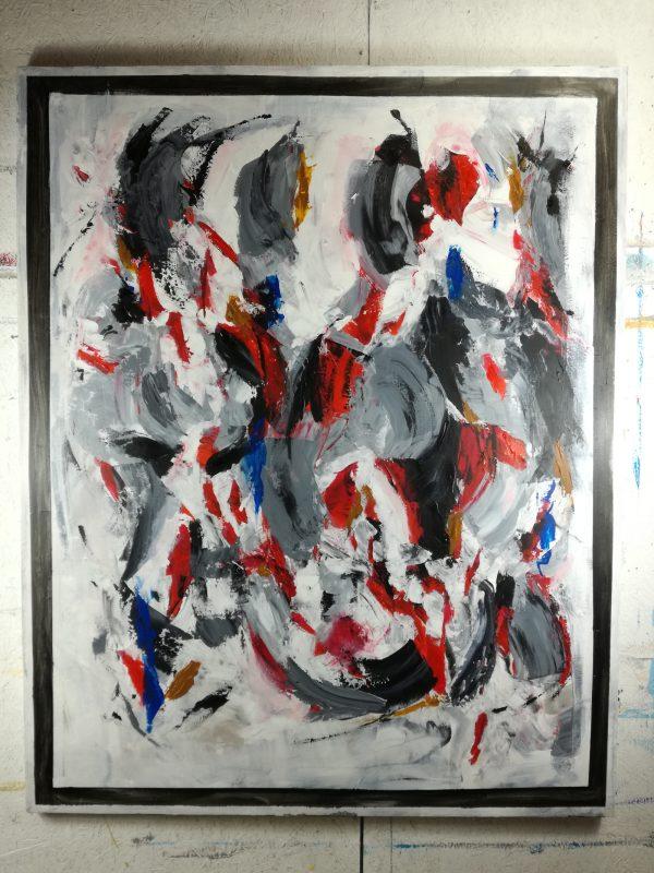 quadro-soggiorno-120x150-su-tela-c391