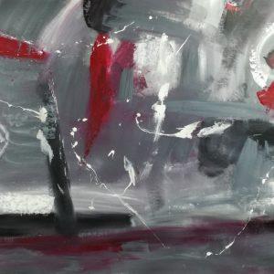 quadro astratto su tela grandi dimensioni c394 2 300x300 - dipinto a mano grande per soggiorno 200x100 (Copia)