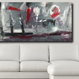 quadro-astratto-su-tela-grandi-dimensioni-c394