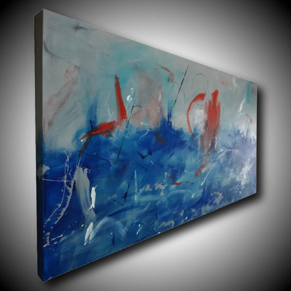 quadro-astratto-su-tela-moderno-c390