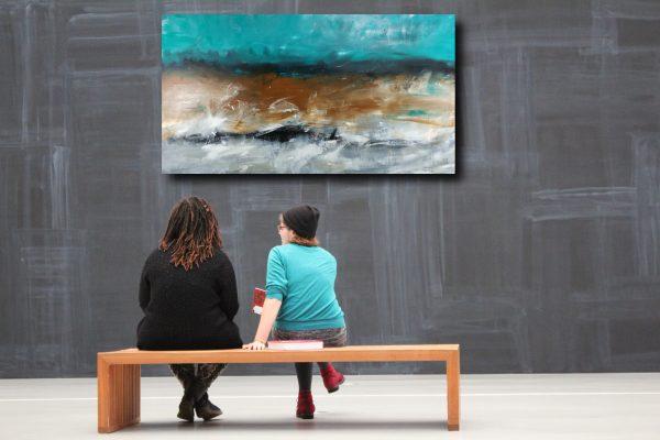 quadro-astratto-su-tela-moderno-c396