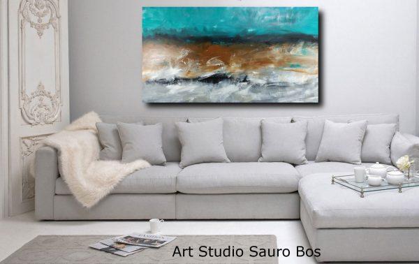 quadro-moderno-per-soggiorno-c396