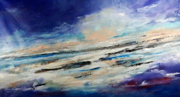 quadro-paesaggio-moderno-c397