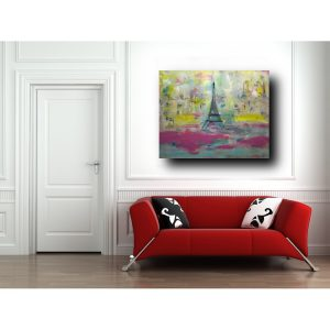 quadro-paris-c399