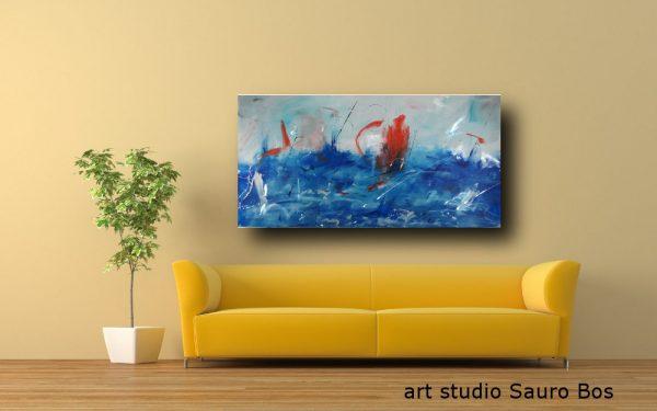 quadro soggiorno c390 600x375 - dipinto su tela  120x80 per soggiorno moderno (Copia)