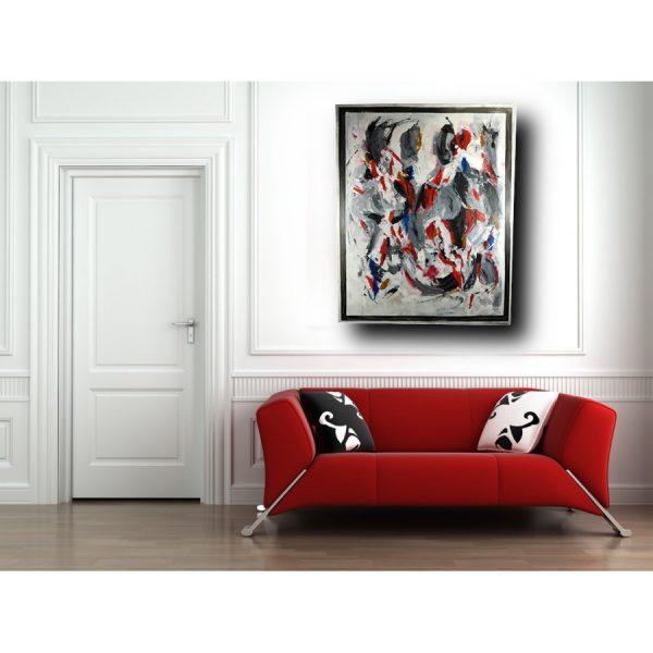 soggiorno--dipinto-astratto-c391