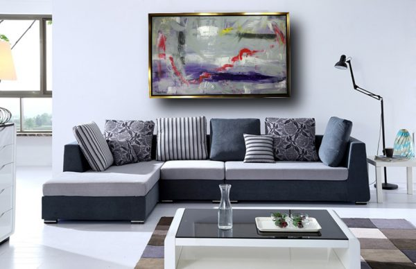 quadri-per-soggiorno-con-cornice-c414