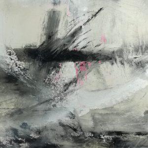 quadro-astratto-su-tela-c402