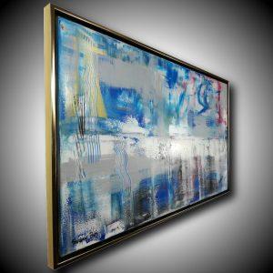 quadro-con-cornice-per-soggiornoc408