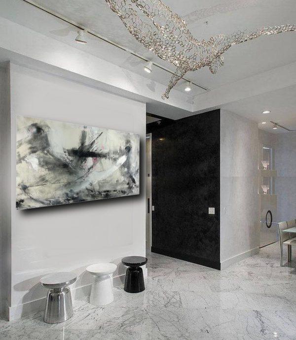 quadro-moderno-per-soggiorno-c402