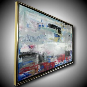 quadro-per-soggiorno-arredamento-moderno-c406-dx