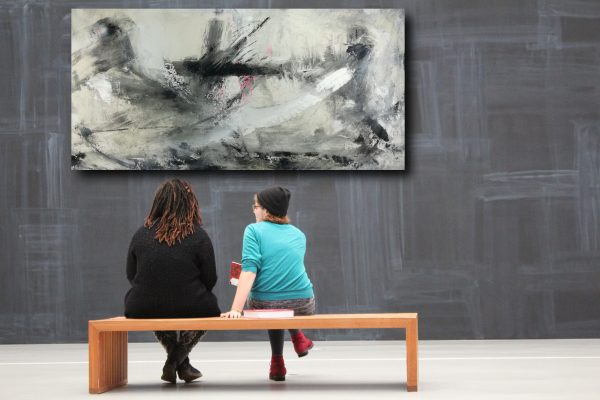quadro-per-soggiorno-moderno-c402