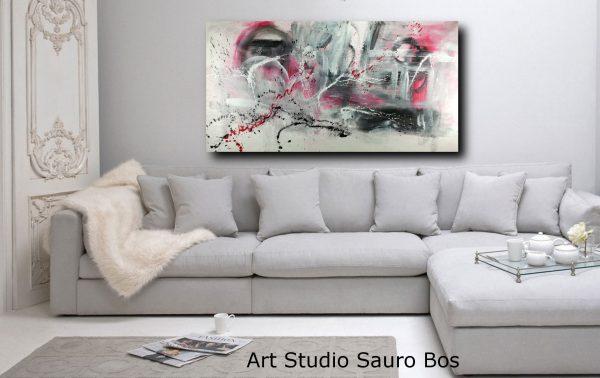 quadro-per-soggiorno-moderno-c403