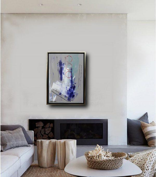quadro-soggiorno-c404