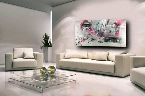 quadro-su-tela-per-soggiorno-c403