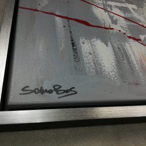 IMG 20191214 165457 300x300 - dipinto su tela con cornice argento 120x70