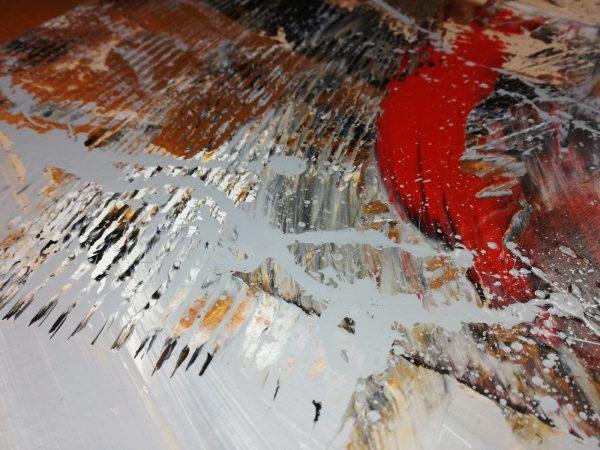 detatglio-colore-c42