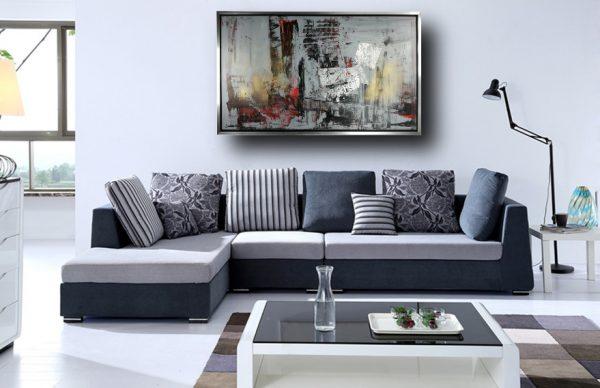 quadro-astratto-moderno-c432
