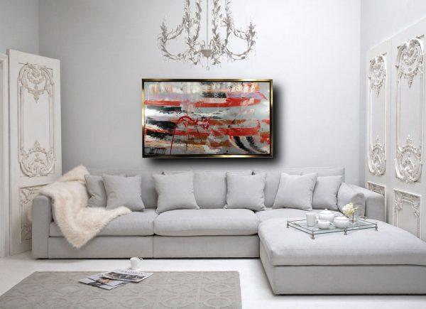 quadro-astratto-su-tela-c429