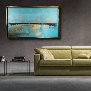 quadro-astratto-su-tela-c431