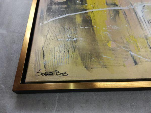 quadro-c440-detatglio-firma