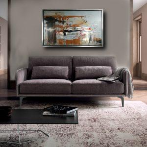 quadro grandeconcornice c433 300x300 - quadro astratto dipinto a mano su tela con cornice oro 120x70 (Copia)