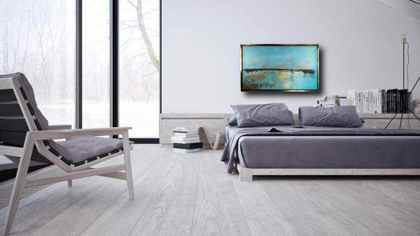 quadro-moderno-astratto-con-cornice-c431