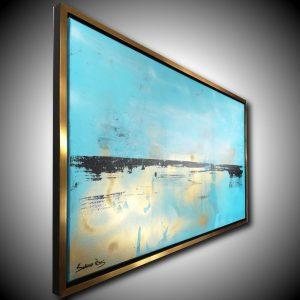 quadro-moderno-con-cornice-c431