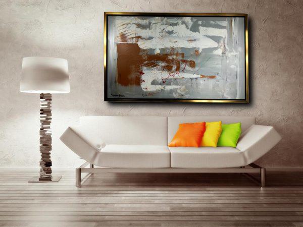 quadro-su-tela-astratto-c434