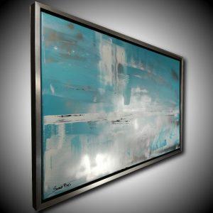 quadro su tela astratto c437 300x300 - quadri su tela moderni