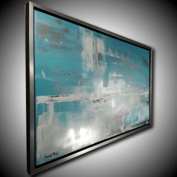 quadro-su-tela-astratto-c437
