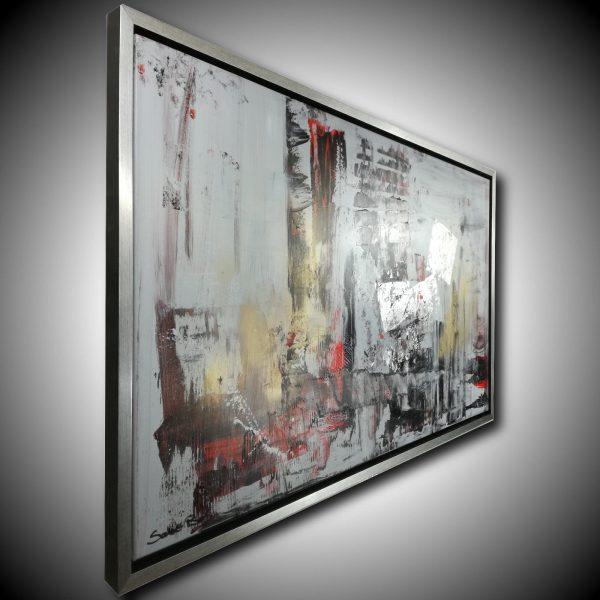 quadro-su-tela-moderno-dx-c432