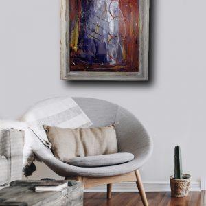 za011-dipinto-astratto-30X40.jpg