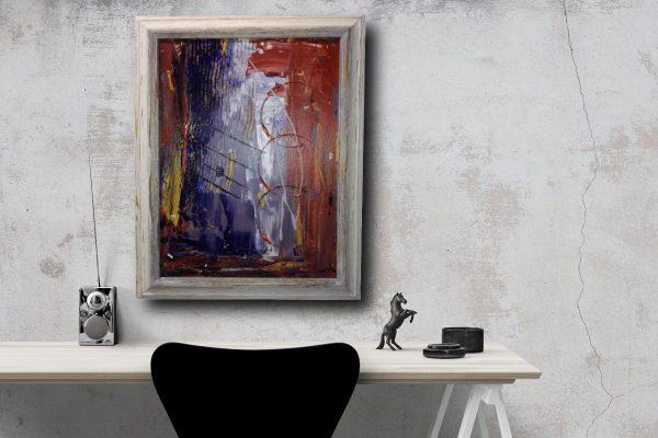 za011-dipinto-soggiorno-30X40.jpg