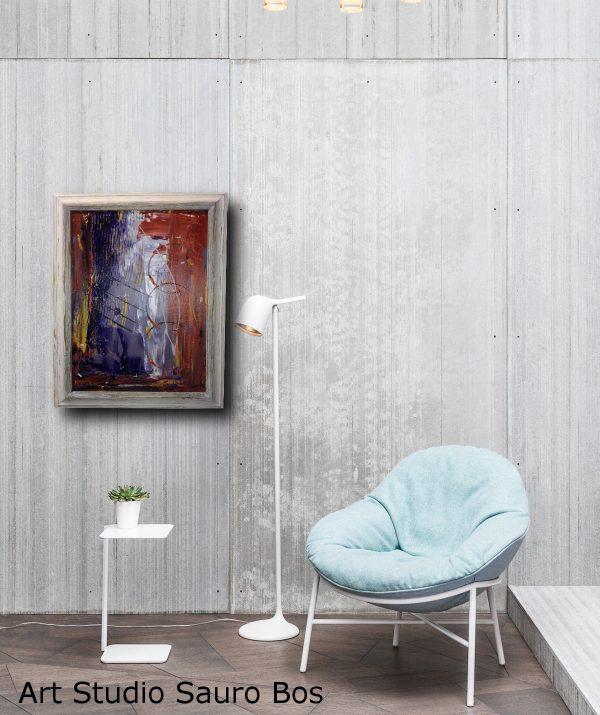 za011-quadro-moderno-30X40