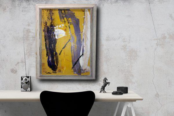 za014-dipinto-moderno-30X40