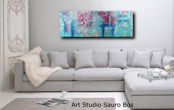 quadri-per-soggiorno-su-tela-c454