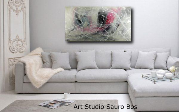 quadro-astratto-su-tela-moderno-c456