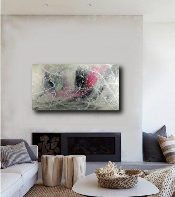 quadro-moderno-astratto-c456