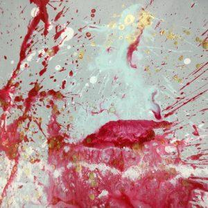 dettaglio-dipinto-c466