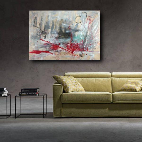 quadro-astratto-dipinto-a-mano-c459