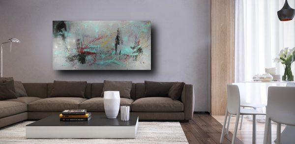 quadro-astratto-grande-moderno-astratto-c460